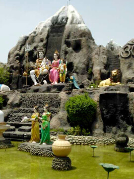 kanpur_smarty_city_image_3