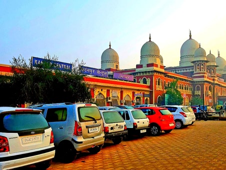 kanpur_smarty_city_image_1