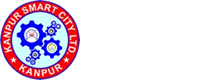 kanpur_smart_city_logo